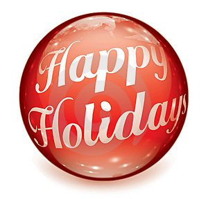 We at Bovo-Tighe wish all our readers and clients the best of Holiday seasons!