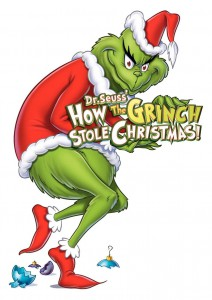 Plan ahead to avoid creating any Grinchly situations in December.