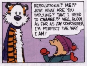 new-years-resolutions-twentysomethings1