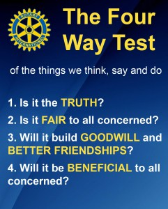 Four-Way-Test (1)