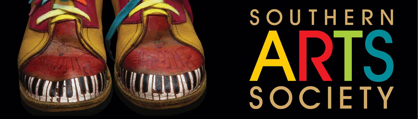 Southern Arts Society, Inc